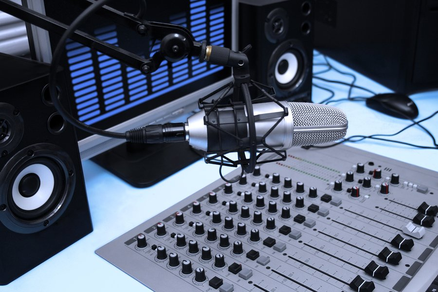 bigstock-In-Radio-Studio-7937645